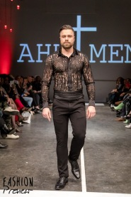 Fashion Preview 9 - AHHMEN-08