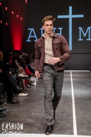 Fashion Preview 9 - AHHMEN-11