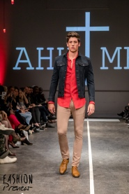 Fashion Preview 9 - AHHMEN-24