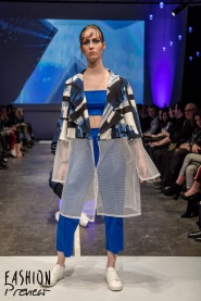 Fashion Preview 9 - Cegep Marie Victorin-08