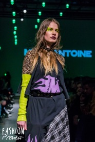 Fashion Preview 9 - MARKANTOINE-36