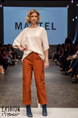 Fashion Preview 9 - Martel-03