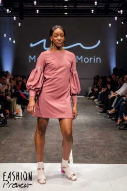 Fashion Preview 9 - Mercedes Morin-01