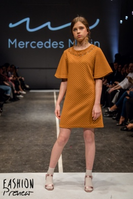 Fashion Preview 9 - Mercedes Morin-13