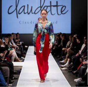 Claudette_photo2