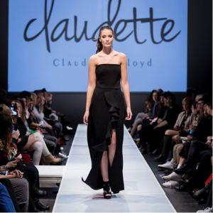 Claudette_photo3