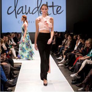 Claudette_photo4