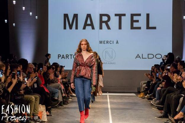 MARTEL_photo 3