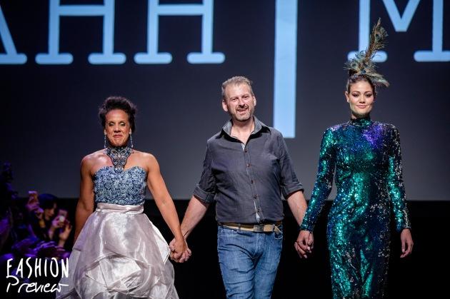Fashion Preview 10 - AHH MEN - Tora Photography-50