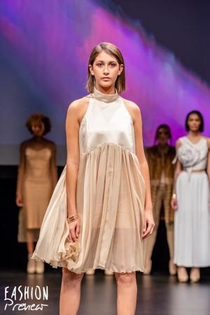 Fashion Preview 10 - CMV X 50 - Tora Photography-10