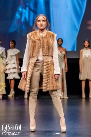 Fashion Preview 10 - CMV X 50 - Tora Photography-21