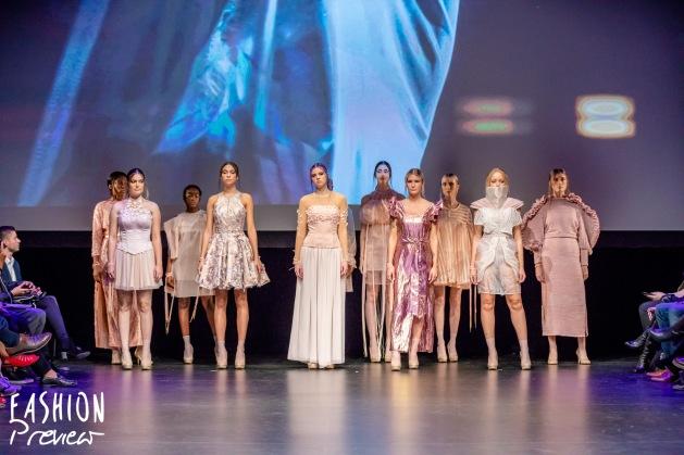 Fashion Preview 10 - CMV X 50 - Tora Photography-35