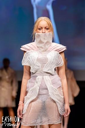 Fashion Preview 10 - CMV X 50 - Tora Photography-44