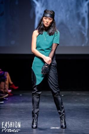 Fashion Preview 10 - KQK - Tora Photography-16