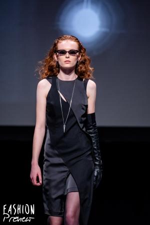 Fashion Preview 10 - KQK - Tora Photography-23