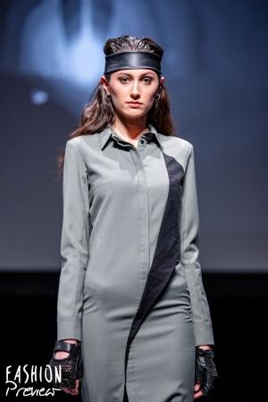 Fashion Preview 10 - KQK - Tora Photography-8