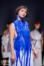 Fashion Preview 10 - LaSalle College - Tora Photography-26
