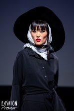Fashion Preview 10 - LaSalle College - Tora Photography-36