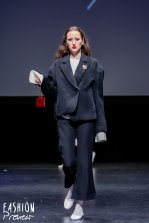 Fashion Preview 10 - LaSalle College - Tora Photography-5