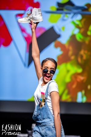 Fashion Preview 10 - Le Valet Cireur - Tora Photography-17