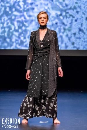 Fashion Preview 10 - Leinad MTL - Tora Photography-10