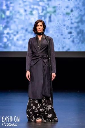 Fashion Preview 10 - Leinad MTL - Tora Photography-11