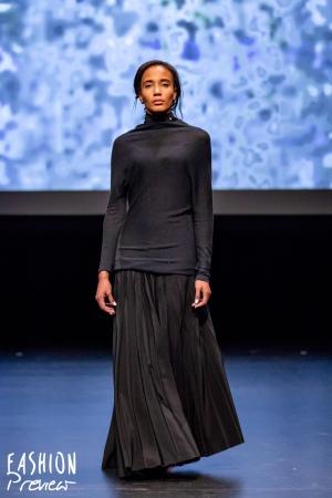 Fashion Preview 10 - Leinad MTL - Tora Photography-12