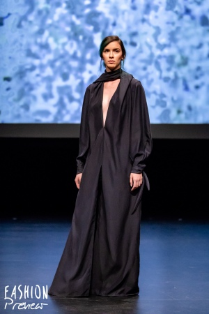 Fashion Preview 10 - Leinad MTL - Tora Photography-16