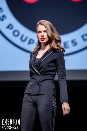 Fashion Preview 10 - Les Poupunes de Luxe - Tora Photography-25