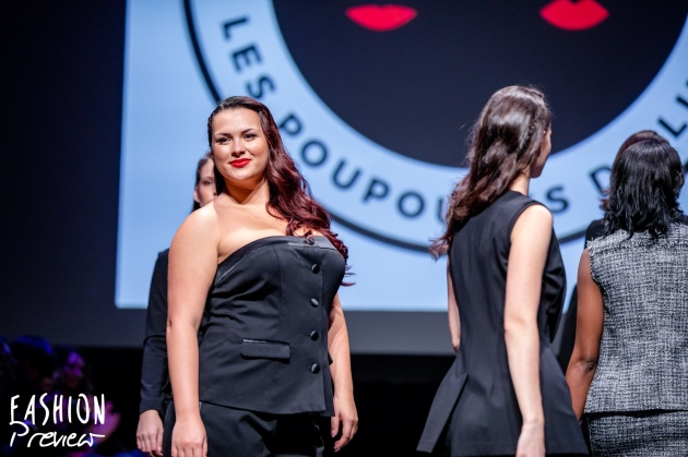 Fashion Preview 10 - Les Poupunes de Luxe - Tora Photography-30