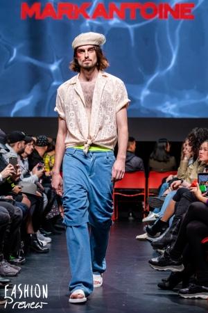 Fashion Preview 10 - MARKANTOINE - Tora Photography-26