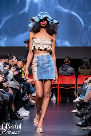 Fashion Preview 10 - MARKANTOINE - Tora Photography-29
