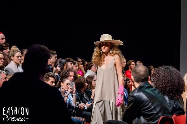 Fashion Preview 10 - MARKANTOINE - Tora Photography-32