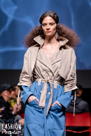 Fashion Preview 10 - MARKANTOINE - Tora Photography-37