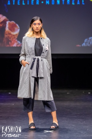 Fashion Preview 10 - Robert Atelier - Tora Photography-22