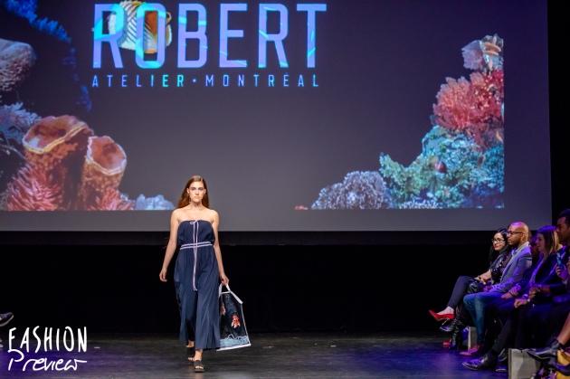 Fashion Preview 10 - Robert Atelier - Tora Photography-8