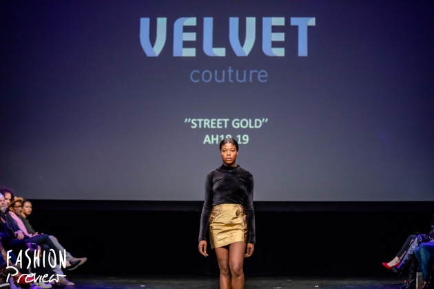 Fashion Preview 10 - Velvet Couture - Tora Photography-15