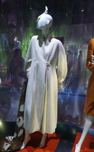 JCP_manteau blanc