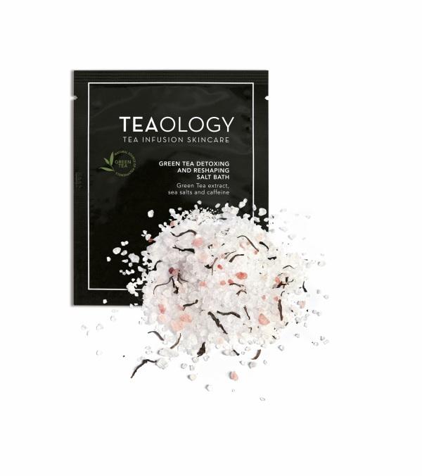 Teaology_bath salt