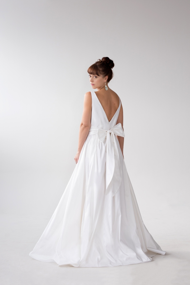 ariane carle mariage-iris-b1