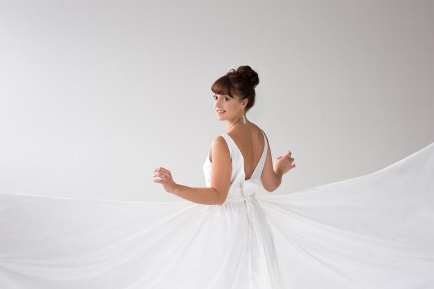 ariane carle mariage-iris