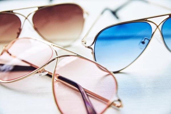 lunettes hr