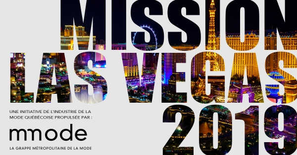 mmode_mission las vegas 2019