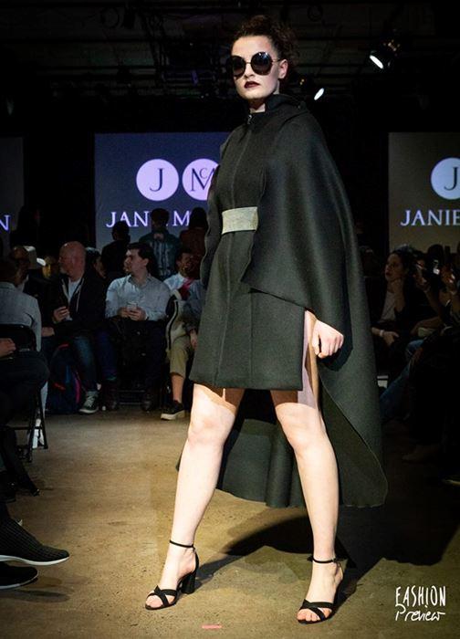 Janie McLaughlin_3