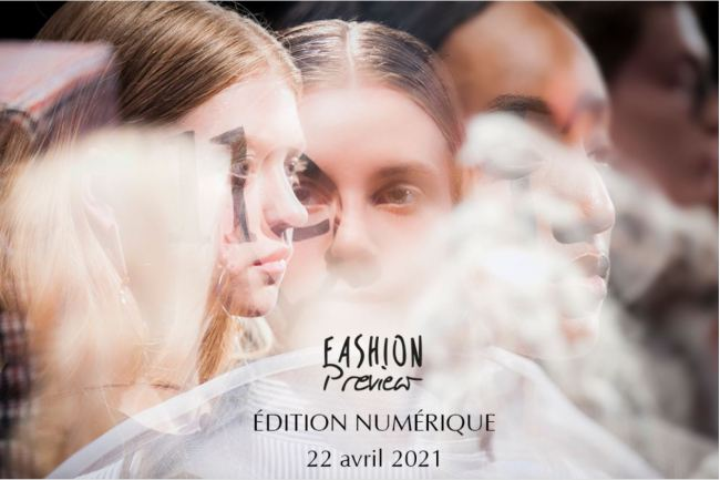 fashion-preview_edition-numerique-visuel